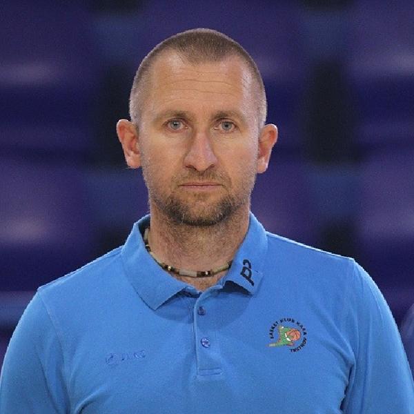 Mgr. Pavel Prokeš
